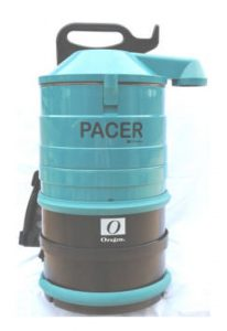 PACER-BP