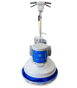 Origin OSP445 Suction Polisher